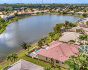 9628 San Vittore Street, Lake Worth image
