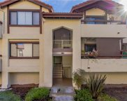 27935 SARABANDE Lane Unit #210, Canyon Country image