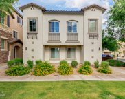 9233 E Neville Avenue Unit #1005, Mesa image