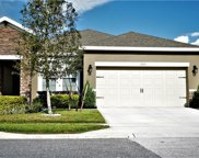 2925 Top Water Way, Kissimmee image