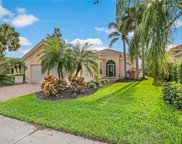 3822 Whidbey Way, Naples image