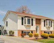 212 TANAGER DRIVE, Stephens City image