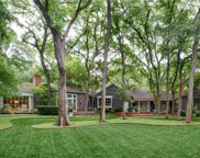 9779 Audubon Place, Dallas image