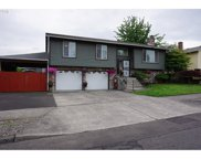 3880 SW 5TH  DR, Gresham image