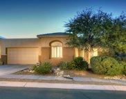 4970 N Bonita Ridge, Tucson image