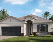 12944 Broomfield Ln, Fort Myers image