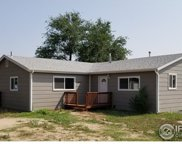 22570 County Road 52, Greeley image