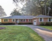 110 Lakeview Drive, York County South image