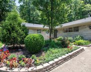 4601 Berkshire  Lane, Indianapolis image