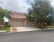812 Royal Birch Lane, Las Vegas image