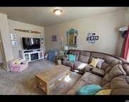 11432 S Oakmond Rd W, South Jordan image