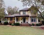 441 Hickory Hills Drive, Cleveland image