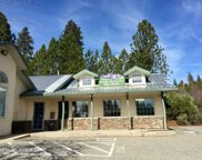 15688  Johnson Place, Grass Valley image