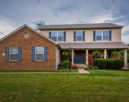 6822 Springview Drive, Westerville image