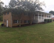 109 Sheffield Drive, Maryville image