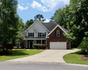 617 Broad River Rd., Myrtle Beach image