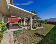 7555 Goode St, Paradise Hills image