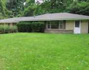 63519 Ridge Avenue, Lawrence image