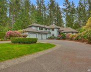 24319 SE 256th St, Maple Valley image