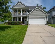 1630 Pepperwood Court, Charleston image