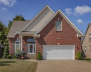 241 Nipper Ct, Shepherdsville image