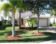 2564 Keystone Lake DR, Cape Coral image