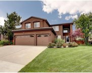 9409 Lark Sparrow Drive, Highlands Ranch image