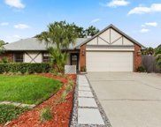 3719 N Saint Lucie Drive, Winter Springs image