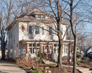 4155 Blaisdell Avenue, Minneapolis image