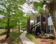 20050 E Oak Rd Unit 1111, Gulf Shores image