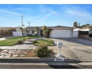 2043 Hurles Avenue, Simi Valley image