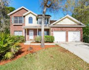 13480 GALLANT FOX CIR W, Jacksonville image
