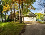 2174 Green Valley Drive, Crown Point image