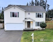 12214 134th St E, Puyallup image