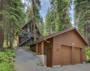 15241 South Shore Drive, Truckee image