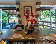 1608 NE 5th Ct, Fort Lauderdale image