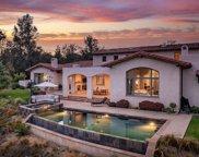 7052     La Palma, Rancho Santa Fe image