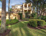2838 Tiburon Blvd E Unit 101, Naples image