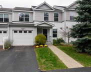 88 Stonington Circle, South Burlington image