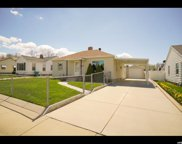 270 N North Lakeview Dr E, Clearfield image