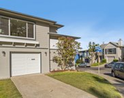 184 Pinehaven Dr, Daly City image