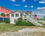 836 S Waccamaw Dr., Garden City Beach image