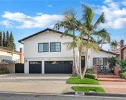 5804   E Avenida Portola, Anaheim Hills image
