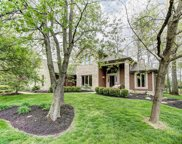 1245 Whispering Meadow Court, New Albany image