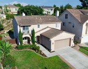 1361 Old Janal Ranch Rd, Chula Vista image