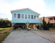 2424 S Memorial Drive, Nags Head image