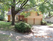 8605 Oxford, Raytown image