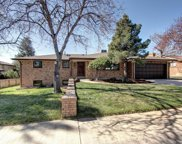8338 West 69th Way, Arvada image