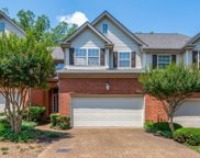 641 Old Hickory Blvd Unit 61, Brentwood image