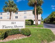 521 Pinellas Bayway  S Unit 406, Tierra Verde image